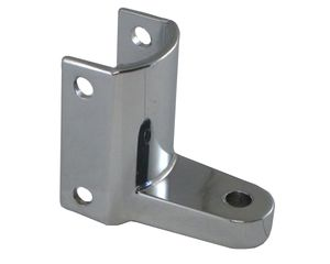 Bottom Hinge