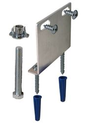 Pilaster Anchor Device, Very Popular