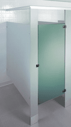 Plastic Laminate Doors