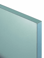 Plastic Laminate Urinal Screens