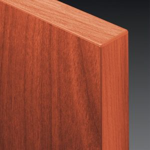 Plastic Laminated Particle Board