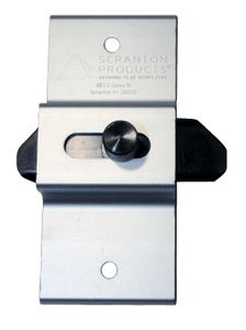 Scanton Products / Hiny Hiders Slide Bolt Latch