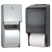 Toilet Paper Holders and Parts