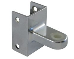 Top Hinge for All American Laminate Partitions