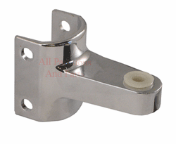 Newer Top Hinge for General Metal Partitions