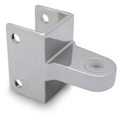 Top Hinge for Laminate