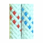 """1/2"""" ACCESS NFPA Lifeline Rescue Rope - White"""