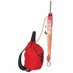 """1/2"""" Extractor 3:1 Confined Space Rescue Kits"""