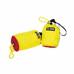 """RescueTECH 3/8"""" Pro Poly Standard Water Rescue Throw Bag"""