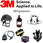 3M LE Products