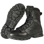 """5.11 Tactical EVO 6"""" Boot with Side Zip"""