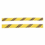 """7/16"""" Pro-Poly Water Rescue Rope"""