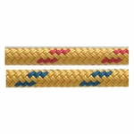 """7/16"""" Water Rescue Rope"""