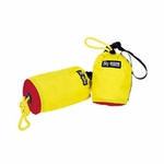 8mm NFPA Poly/Spectra Water Rescue Throw Bag