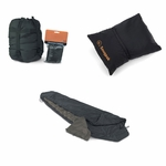 Accessories for Sleeping Bag