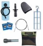 Accessories & Maintenance Hydration Systems