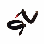 Ankle Weights - 2 lb. - Pair