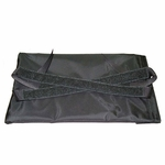 Skedco Ballast Bag Empty With Velcro Closure