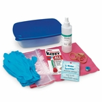 BioQuest� Inflatable Lungs Maintenance Kit