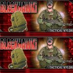 BlackHawkTactical Nylon