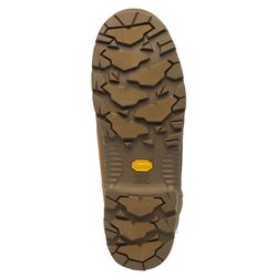 BV555INSCT SQUALL Insulated Composite Toe Boot