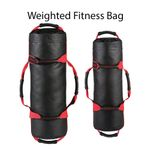 Century Weighted Fitness Bags  - Set of 2