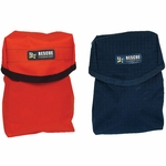 RescueTECH Deluxe Lanyard Pouch