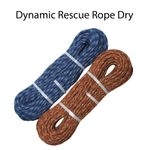 Dynamic Rescue Rope - Dry