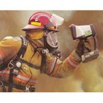 Fire / Rescue Imagers