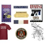 Firearm Instructor Resources