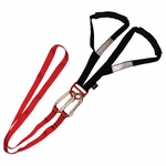 Firefighters Drag / Search Sling