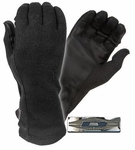 Damascus Flight gloves with Nomex�, DNXF190