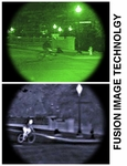 Fusion Imaging Systems IR / Thermal