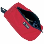 RescueTECH Hall County SCBA Mask Bag