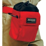 RescueTECH Harness Equipment Pouch
