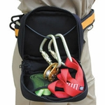 RescueTECH Harness Rigging Pouch