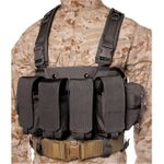 BlackHawk Chest Rigs