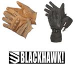 BlackHawk Gloves