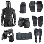 Damascus Gear Imperial Riot Control Suit Package - 5