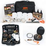 Law Enforcement Cleaning Kits