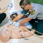 LE First Response Casualty Care (LEFR)