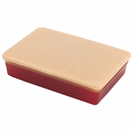 Life/form� Suture Replacement Pad