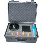 Mustang Survival MA8836 Leak Test Kit For Dry Suits