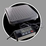 My Weigh Heavy Duty Shipping Scale 300
