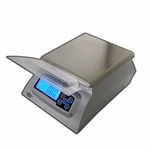 My Weigh KD-8000 Scale (8000g:1.0g)