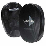 Oval Forearm Shields (Sold Individually)