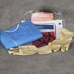 MedProtect Personal Protection Kit