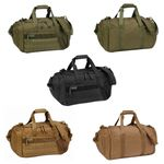Propper Tactical Duffle F5623-75