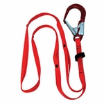 RIT Recovery Sling - HOOK