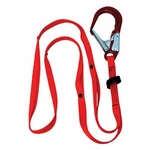 RIT Recovery Sling - SNAP